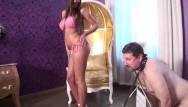 Ntc femdom forum humiliation Humiliation fetish femdom slavesh
