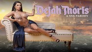 1920 x 1200 boobs Huge boobs nelly kent got hard anal cosplaying as dejah thoris