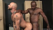 Gay locker room boys Extra big dicks - aaron trainer cant conceal his massive erection