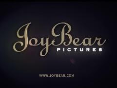 Joybear - Beautiful Couple Enjoy Stranger Threesome