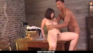 Japanese thumbs sex Hot japan girl wakaba onoue in beautiful sex video