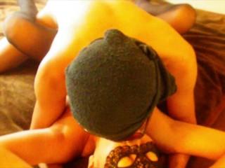 bukkake-uncensored