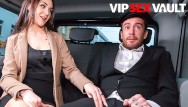 Small pussy babesw Fucked in traffic - lullu gun hot ass small young german babe gets fucked by her horny driver