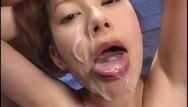 Asian love poem Hot submissive cum whore loves bukkake - jbo