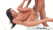 Fist fuck in the ass Asas anal fisting fucking creampie