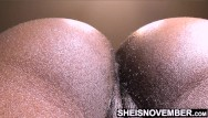 Ass o ass Msnovember booty ate by supervisor at work on sheisnovember