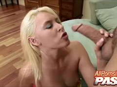 Feisty Big Booty Katie Summers Hot Banging