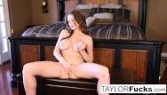 Taylor swift nude pictures Emily addison taylor vixen foot fetish