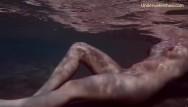 Winona minnesota adult fitness swim Swimming naked beauties on tenerife