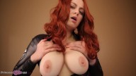 Pov porn virtual Big Boobs