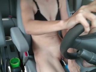 plug-driving