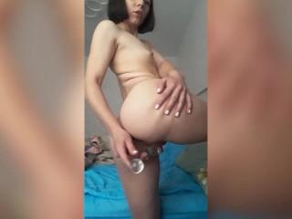plug-fingering