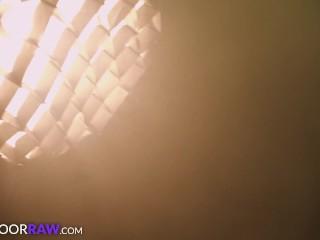 NextDoorRaw – Alex Tanner & Dakota Payne Flip Flop On Sex Swing