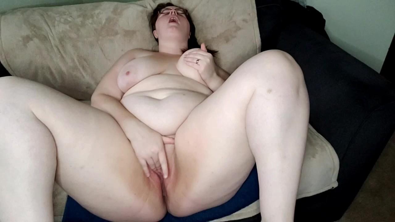 orgasm female Redtube loud