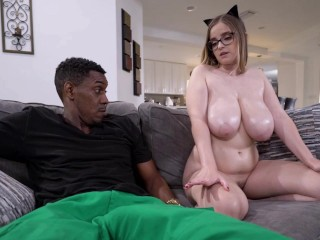 BANGBROS – Collection Of Big Tits Porn, Becareful You Might Nut All Over The Place