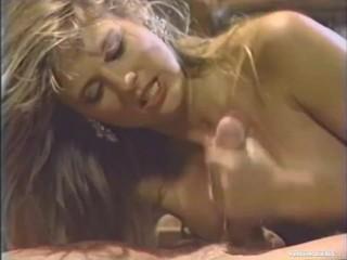 Classic Pornstar Joey Silvera Sucks And Licks Cameos Hairy Pussy and She Sucks Him Till He Cums