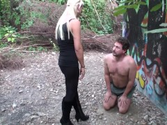sex video Ashley evans busty lesbian