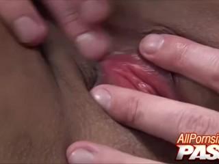 Thai Slut Bali Hot Cock Sucking And Rough Sex
