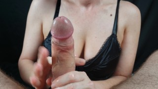 Video | VEOCHAN - free porn videos