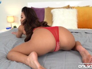 Vina Sky – in a new scene by Only3x PureBj