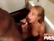 Big Ass And Dildo Banging Mellanie Monroe Huge Cock Sucking