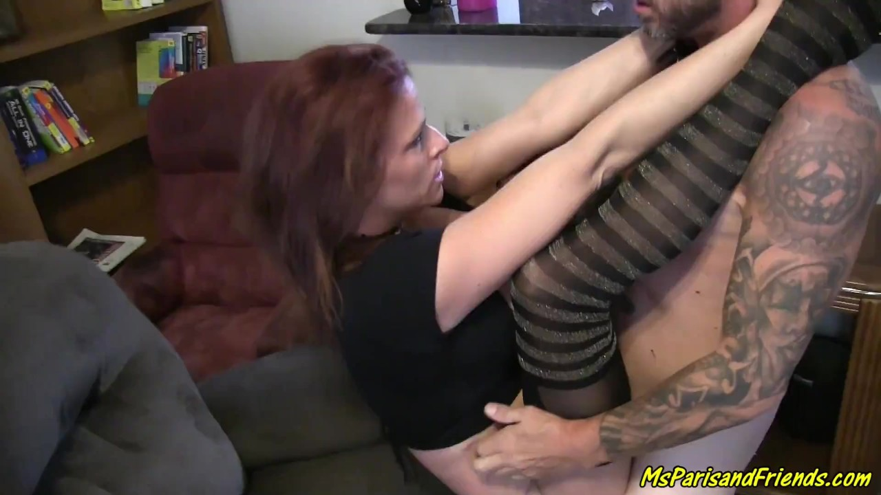 blowjob amateur Giving my brother