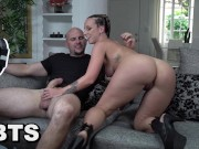 BANGBROS - Big Booty BTS Compilation Featuring Carmela Clutch, Victoria June, Yum Thee Boss And More