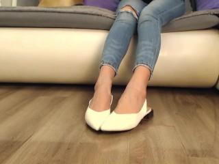 cute-jeans