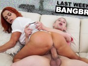 BANGBROS - Videos That Appeared On Our Site From Apr 24th thru Apr 30th, 2021