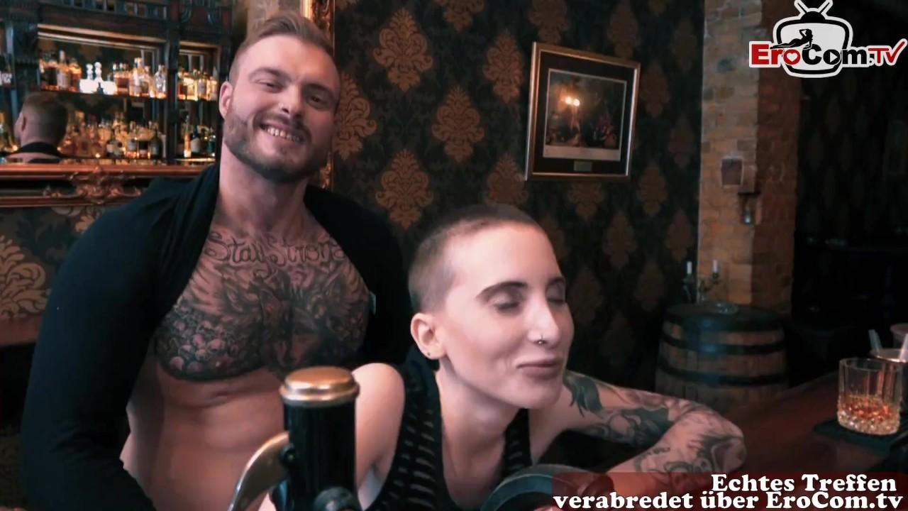 couples seeeking singel for dating aand sex