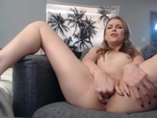 webcam-virgin