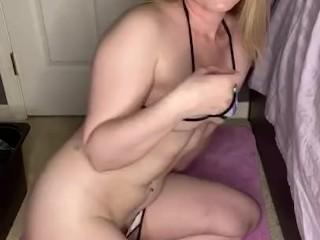 cute-bikini