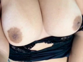 Latina Teen Undresses and Spreads Pussy – Snap Porn and Leaked Only Fans