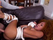 ABUSEME - Agressive Porn Fantasy Compilation Featuring Spicy J, Samantha Parker, Kimberly Moss & More