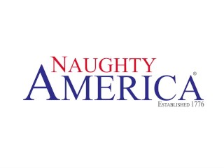 Naughty America – Kenzie Taylor gets fucked on the counter of the bathroom!