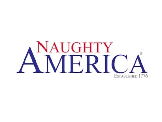 Naughty America – Linzee Ryder is in need of some cock