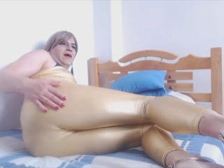 transgender-masturbation