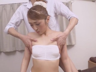 japanese-creampie