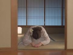 【無】洗練された大人のいやし亭 亜美 1