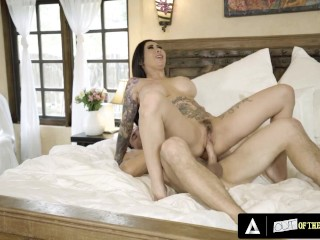 vaginal-fingering